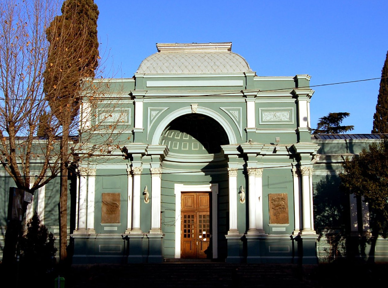 Bernini's School and the Roman Baroque