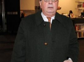 Umberto Casiraghi-Israel Now