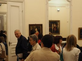 Bernini e il Barocco Romano