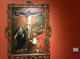 Passione di Cristo