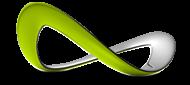 Logo Glocal Orizzontale