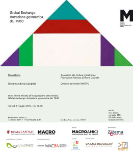 Global-exchange-invito-mostra