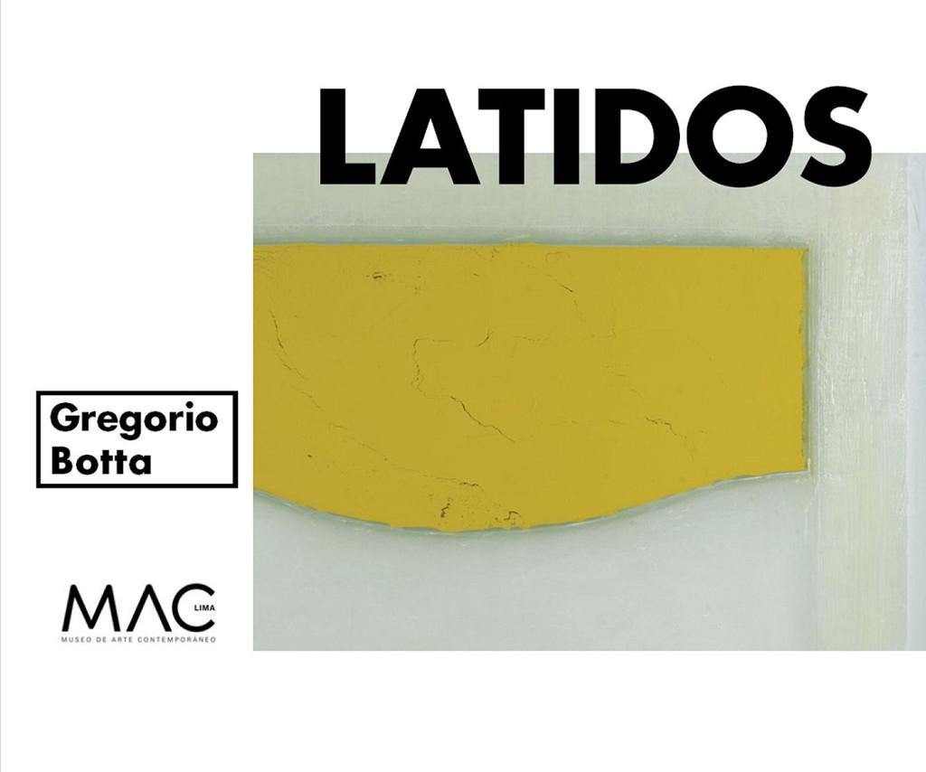 Latidos-Gregorio Botta
