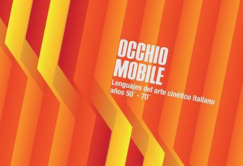 20-Occhio-Mobile-Quito