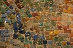 Mosaici Romani
