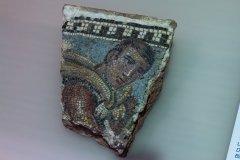 Mosaici Romani a Tbilisi